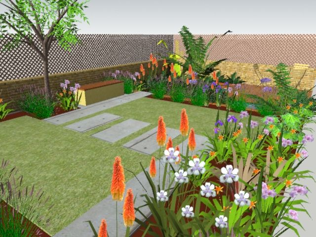 25 best images about sketchup on pinterest gardens family garden and raised beds. Black Bedroom Furniture Sets. Home Design Ideas