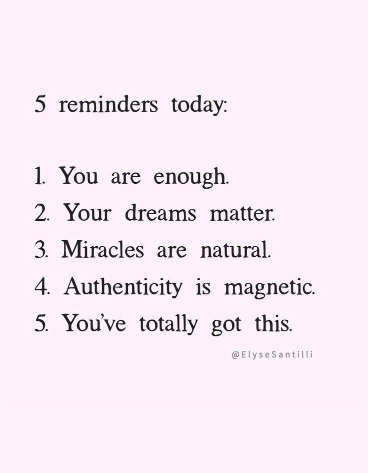 Quotes About Self Love | 15 Of The Best Quotes On Self Love Q U O T E S Pinterest Self