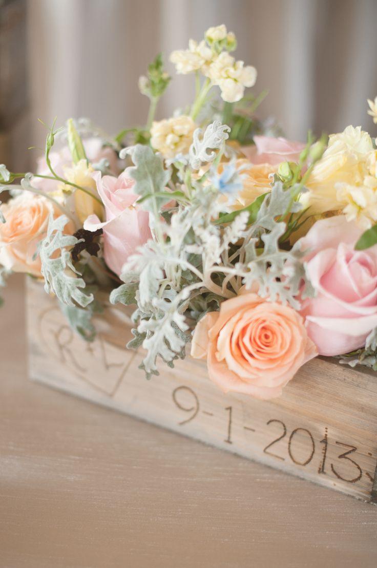 De 55 bästa Winnie the Pooh Inspired Wedding-bilderna på Pinterest