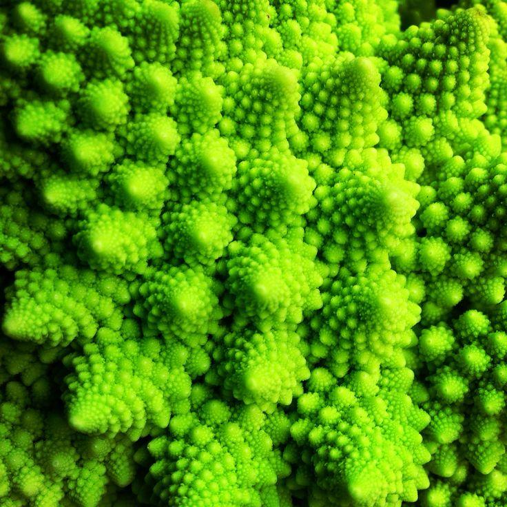 Love Green! Älskar detta mönster!
