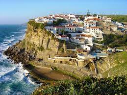 Car Hire in Portugal  Best Value for money in Car Hire Portugal. Economy Car Rental all inclusive packages! Easy, Secure Online Reservation system for Car Rental Portugal with Competitive Rates. Excellent Customer Service from our well established and experienced associated Car Rental Agents in Portugal. #portugalcarental