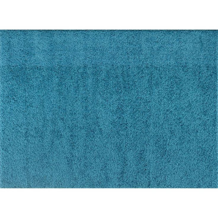 World Rug Gallery Florida Turquoise Area Rug Reviews: 1000+ Ideas About Shag Rugs On Pinterest