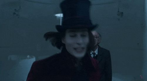 Charlie-and-the-Chocolate-Factory-charlie-and-the-chocolate-factory-26143106-500-276.gif (johnny depp,willy wonka,gif)