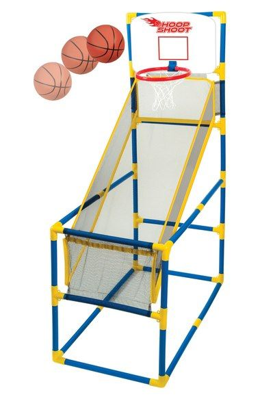 Westminster Toys Hoop Shoot Basketball Play Set available at #Nordstrom