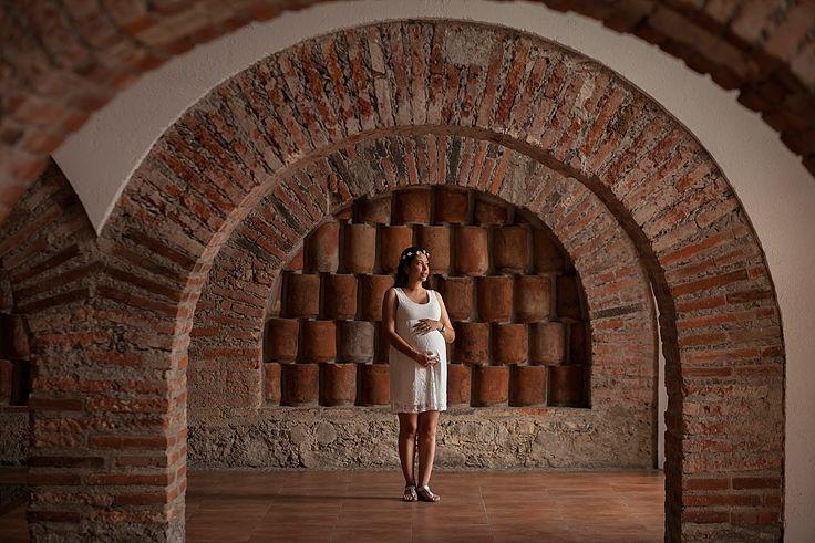 Pregnancy clics. #pregnancy #momtobe #molienda #haciendasdemexico