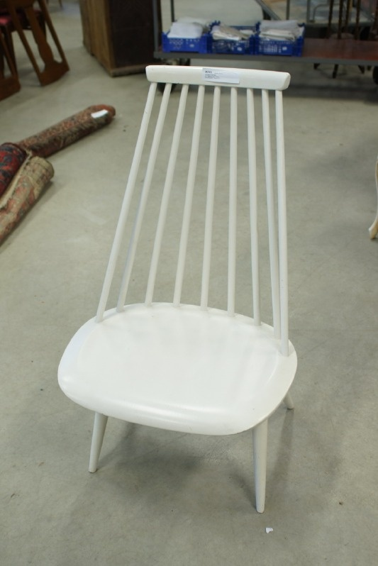 "Stol ""Mademouselle"" Edsbyn"