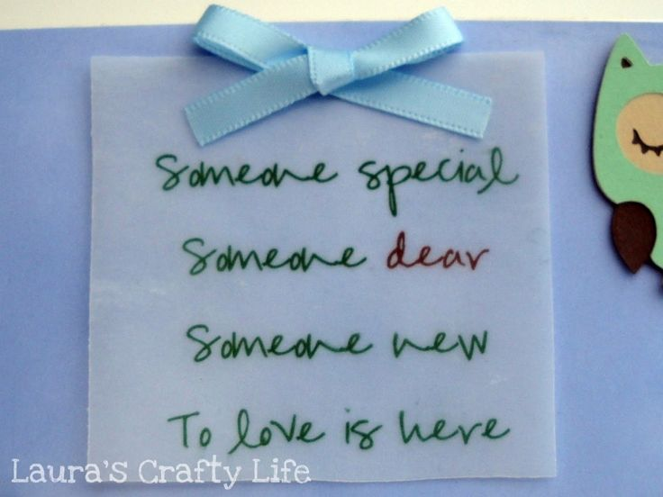 56 best Baby shower! images on Pinterest Baby shower cards, Baby - baby shower message