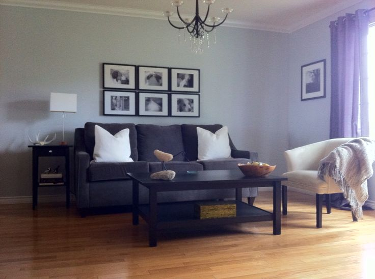 Best Light Grey Living Room Color Is Planetary Silver By Behr 400 x 300