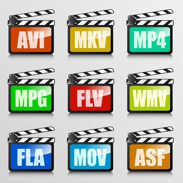 Útil programa para convertir vídeos, descargar de YouTube, de DVD y más gratis