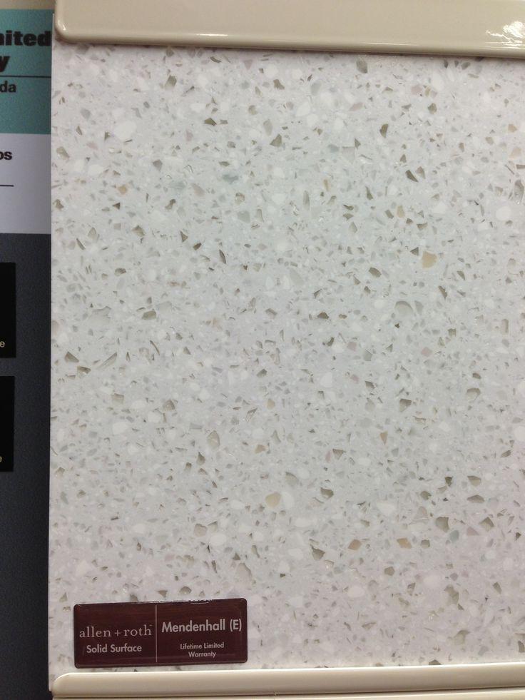 95 Best Images About Kitchen On Pinterest Subway Tile