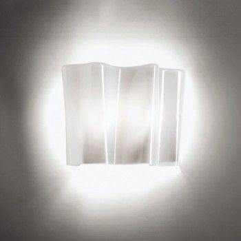 Would $800 be worth a light in the hallway?  Artemide Logico Wall Single Light & Artemide Logico Light   YLighting