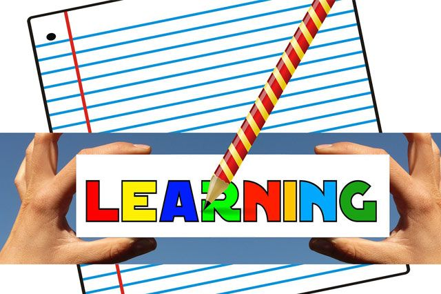 A Teaching Assistant (TA) is an individual who assist the teachers in the accomplishment of the learning and leisure activities of the children. Teaching assistants work in close proximity with children in order to ensure that they carry out the classroom activities well. The responsibilities of a teaching assistant are many and may vary from …