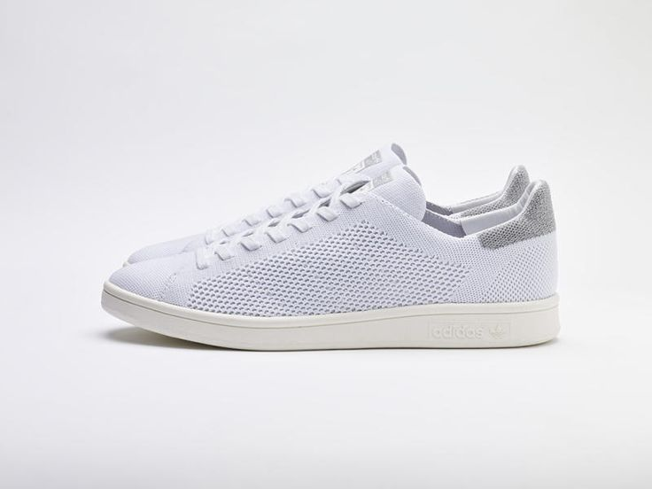 adidas Consortium Stan Smith Primeknit Reflective | Complex UK