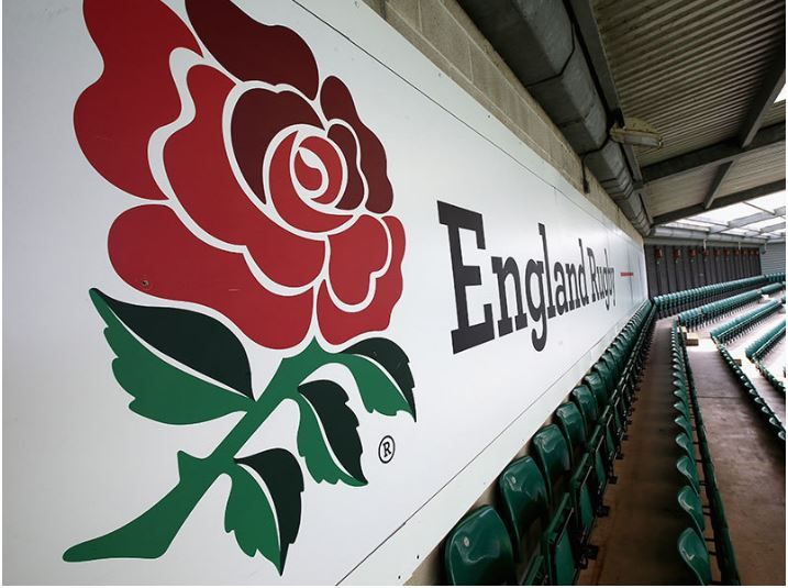 """Former captain of the England National Rugby team, David Perry has passed away, aged 79. The news of his demise was announced by his former club, Bedford Blues. English rugby's governing body, the Rugby Football Union, said it was """"saddened"""" by the news of the death of Perry...."""