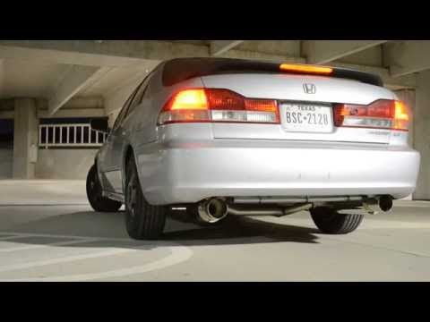 24 best images about honda on pinterest honda accord v6 for Dna motoring exhaust civic