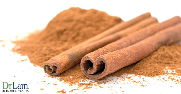 Research is emerging that shows taking a cinnamon supplement benefits blood sugar, antioxidant levels, and polycystic ovary syndrome.