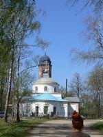 Автошкола Кабриолет - выезд в Ростов 2008