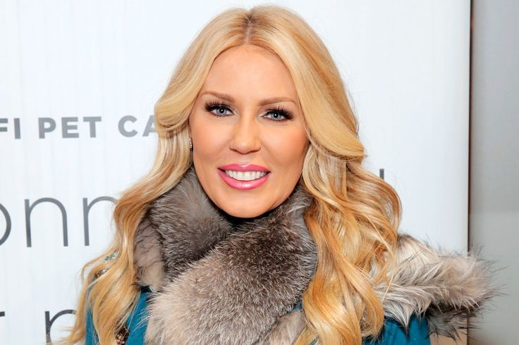 RHOC Star Gretchen Rossi Claims Her Lawyers Screwed Her Over In Stalking Case Despite The Fact That She Won! #GretchenRossi, #Rhoc celebrityinsider.org #Entertainment #celebrityinsider #celebrities #celebrity #celebritynews