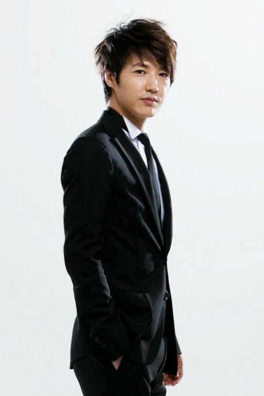 twitter de yoon sang hyun biography