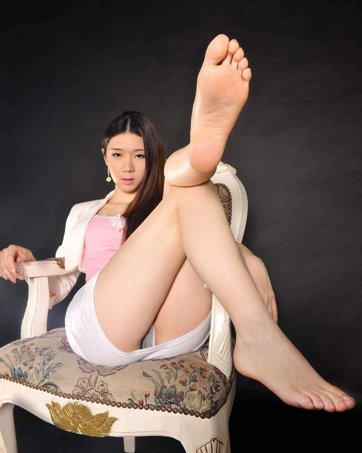 Porn Galery Search Chinese Femdom