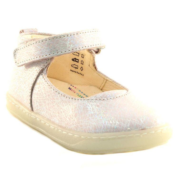 388A SHOO POM BOUBA BAL SANDAL ROSE www.ouistiti.shoes le spécialiste internet #chaussures #bébé, #enfant, #fille, #garcon, #junior et #femme collection printemps été 2016