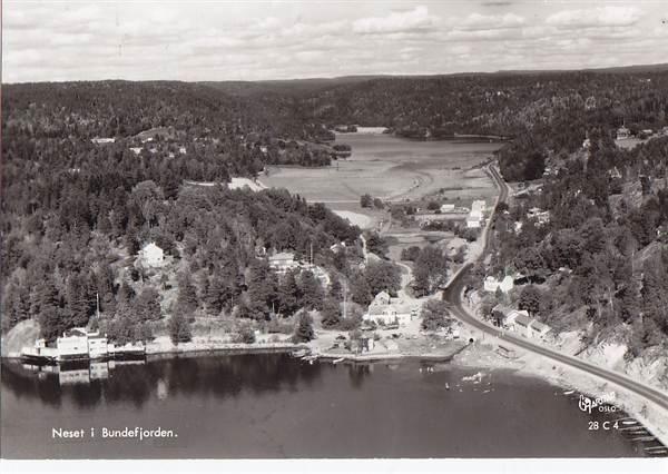 n-6032-nesset-i-bundefjorden-ca-1950.jpg (600×426)
