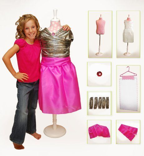Toys For Girls Age 17 : Best images about toys games dress up pretend