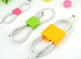 Benefits to Buy Online Cable Clips in China  It is one of the best decisions to Buy Online Cable Clips In China. These suppliers of cable clips have gained a lot of momentum in their demand and supply off lately. These cable clips are an easy solution for managing the wiring of the cables of various gadgets at home. The provision of Online Cable Clips Supplier China has solved this problem in the most convenient way. One can easily get the cable clips at home while just ordering it from the…