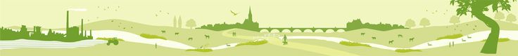 Environment agency - support and protect your local environment!