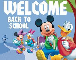 Image result for images on welcome back to school