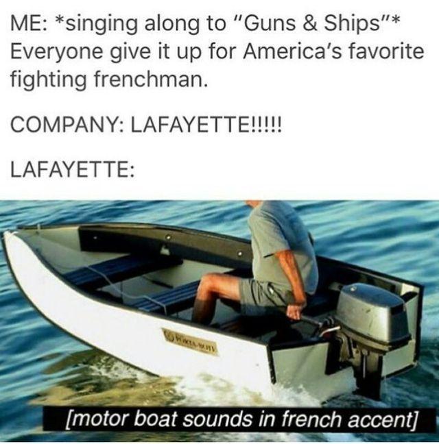 LAFAYETTE laygwhsugwgsujahs LAFAYETTE JDHATGAHHSHH