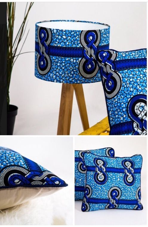 48843 Best Africanfashion4u Com African Art Ankara