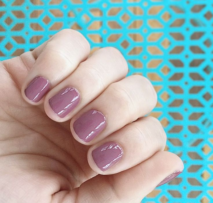 163 best Nailed it! images on Pinterest | Nail design, Make up looks ...