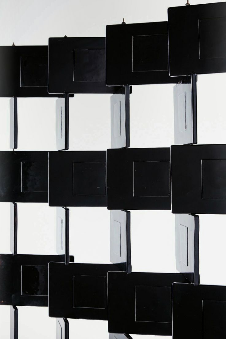 82 best Eileen images on Pinterest | Eileen gray, Gray furniture ...