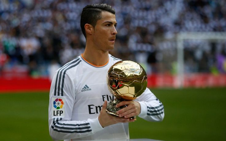 Cr7 Master and Legend of the beautiful game