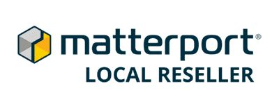 Immerse UK are your UK Authorised Matterport Local Reseller.