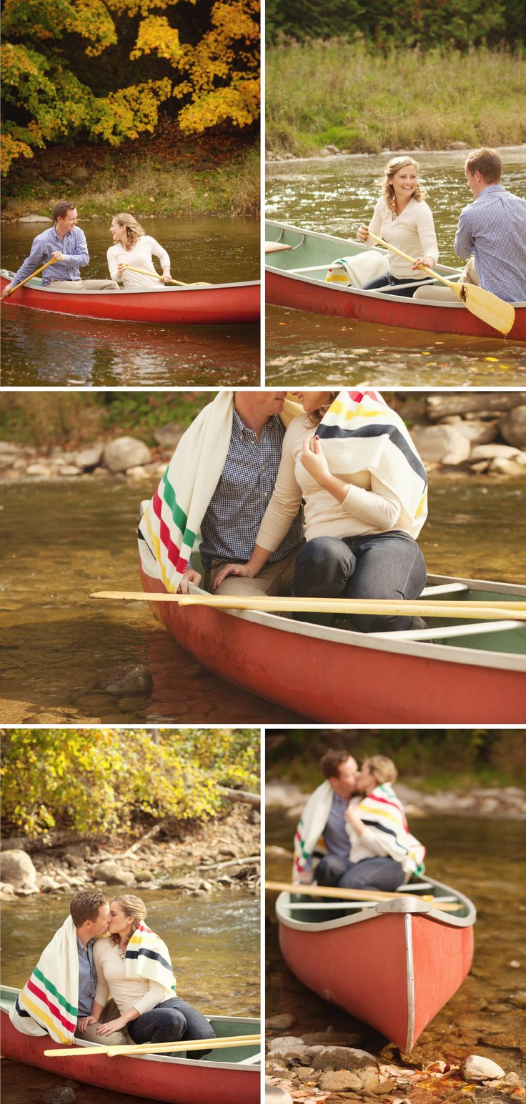 Engagements – Page 3 – tied wedding photography video toronto collingwood blue mountains south georgian bay
