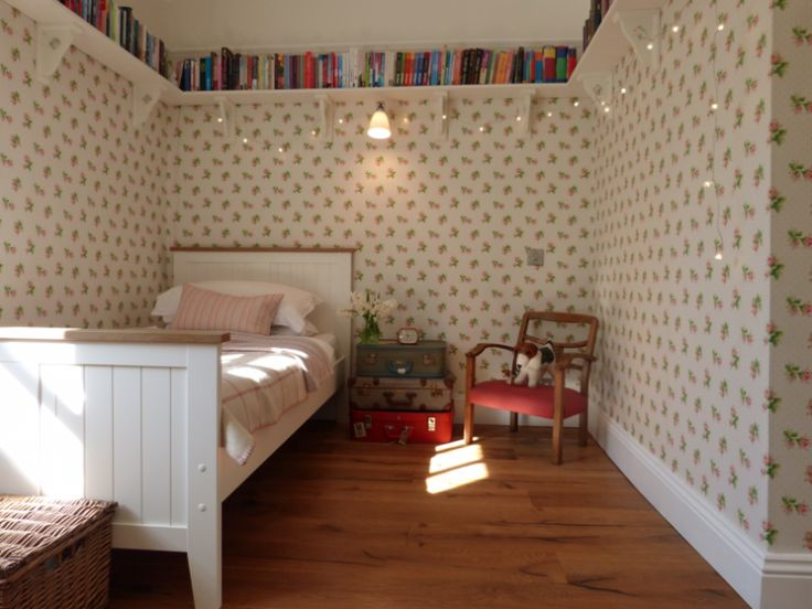 17 best images about 2014 006 on pinterest english the for Cath kidston bedroom ideas