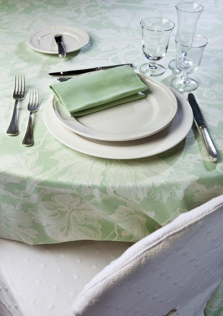 Mise en place-Grand #Hotel Baia Verde- #Matrimonio a #Catania