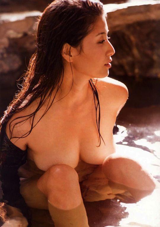 japan-nude-photo-books