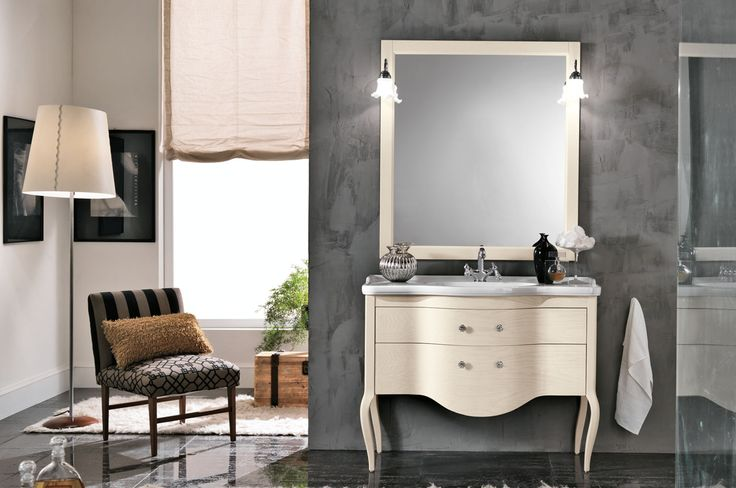 Cabine Bagno Complete : 7 best sonia collection arredo bagno italiano images on pinterest