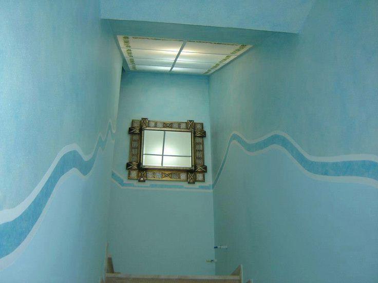 Ecco una simpatica lavorazione con Casa dei Sogni realizzata dal nostro Friend Roberto Capannelli. #clubggf