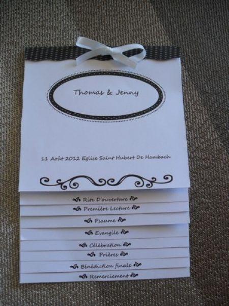 Berühmt Les 25 meilleures idées de la catégorie Livret de mariage sur  EL86