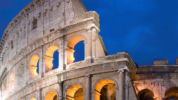 2) de klassieke vormentaal van de Grieks-Romeinse cultuur