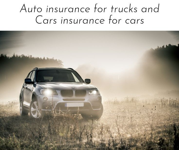 Follow The Link To Get More Information Auto Insurance For Trucks