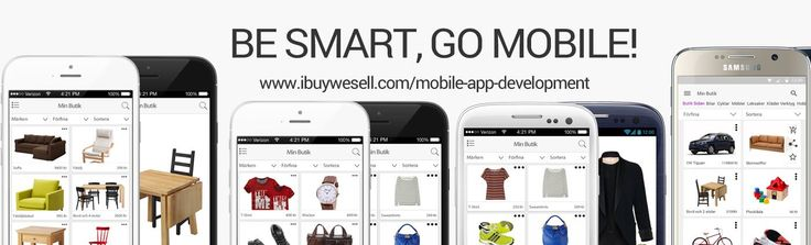 www.ibuywesell.com/mobile-app-development