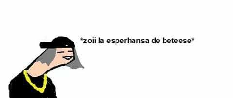 #wattpad #romance T: Hola....  Hoseok: Hola?  T: que haces??  H:Quien eres??  T: Tu admirador secreto   H: Puedes decirme tu nombre??  T: Si te lo dijera, ya no seria.  secreto.  H: Vale, adiós.  T:Bye  ♪♪♪♪♪♪♪♪♪♪  Denle love a el boneto fec  Advertencia, Mpreg