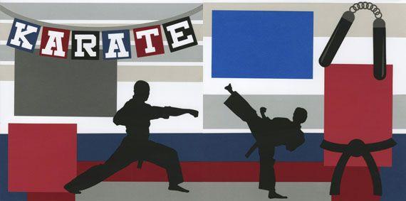 photo karate0815_zpsep5njfgg.jpg