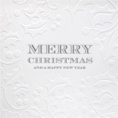 Merry Christmas to you all and thank you for posting this wonderful simple post