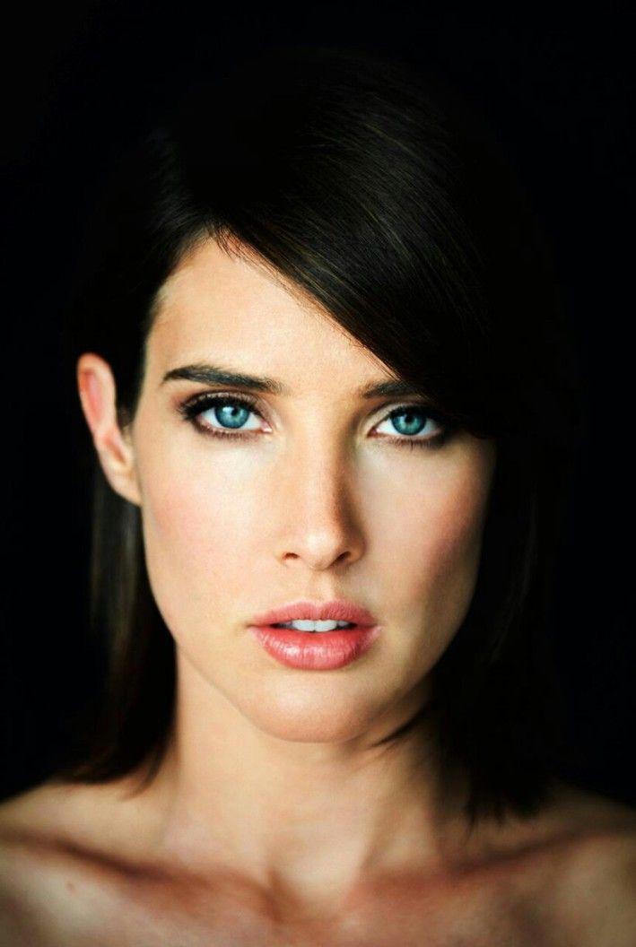 cobie smulders,avengers,agentsofshield,howimetyourmother,blueeyes,beautiful,actress